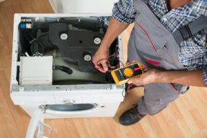 Washer Repair Service In Tamarac, FL