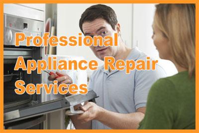 Air Conditioning Repair Service In Tamarac, FL