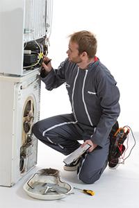 Washer and Dryer Repair In Tamarac, FL